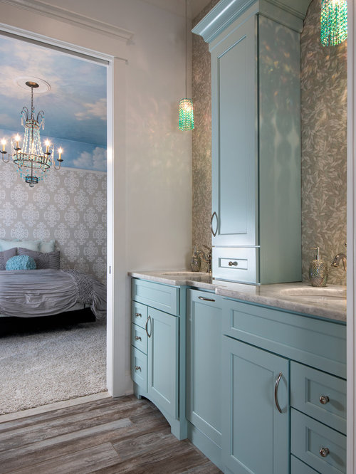 Shabby Chic Style Sherwin Williams Wallpaper Home Design