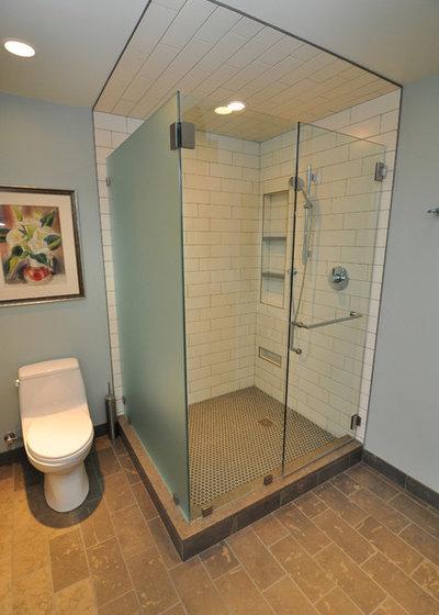 El ba o de tus sue os detalles de lujo sencillos e for Sonar con cuarto de bano