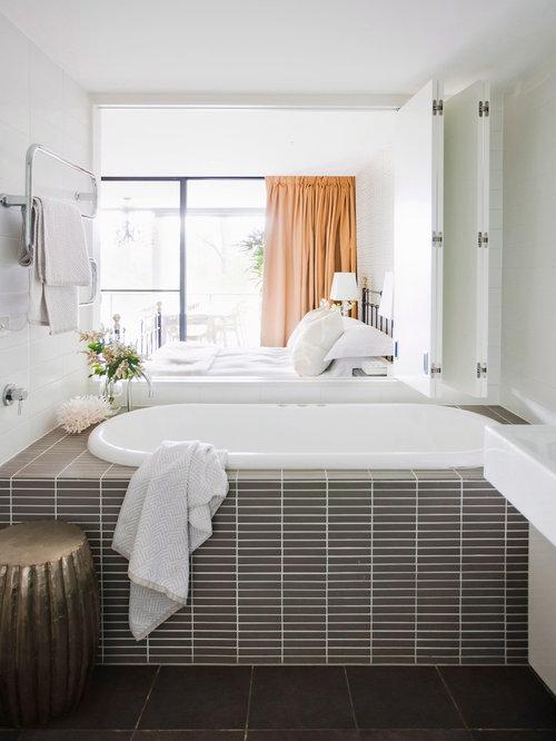 236 movable Bathroom Design Photos. Houzz   Movable Bathroom Design Ideas   Remodel Pictures