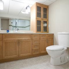 Seine River Cabinets Winnipeg Mb Ca R3t 3r3