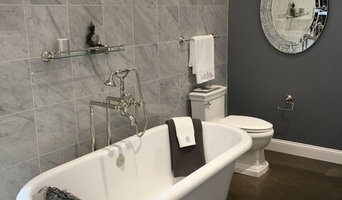 Bathroom Fixtures Ct best kitchen and bath fixture professionals in west hartford, ct