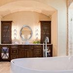 Guest Bathroom Essentials Products Powder Rooms