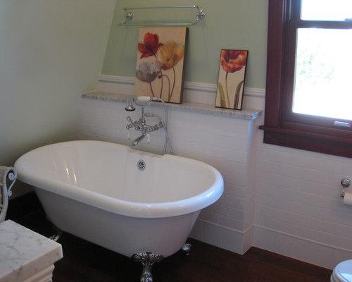 Waukesha Early S Home Bathroom Remodel - Bathroom remodeling waukesha