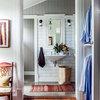 Vilken badrumsinredning passar din personlighet bäst?
