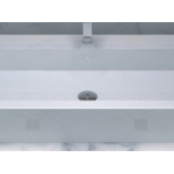 WB-05 Counter Top SInks - Matte or Glossy Finish - Factory Direct Pricing. Please Call 415-644-5888 to visit our Showroom or to get for more info. Please visit our website at www.badeloft.com. Our showroom is located at 2829 Bridgeway Sausalito, CA 94965. Photos Owned by Badeloft USA LLC.