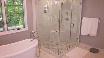 WDM Master Bath