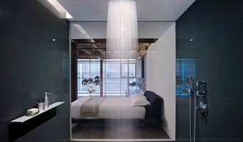 Wedi Shower System - Certified Installer