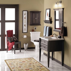Excellent Average Price Of Replacing A Bathroom Thin Bathroom Vanities Auckland New Zealand Shaped Silkroad Exclusive Pomona 72 Inch Double Sink Bathroom Vanity Mediterranean Style Bathroom Tiles Youthful Axor Bathroom Sink Faucets GrayTotal Bathroom Remodel Weinstein Bath And Kitchen   Reading, PA, US