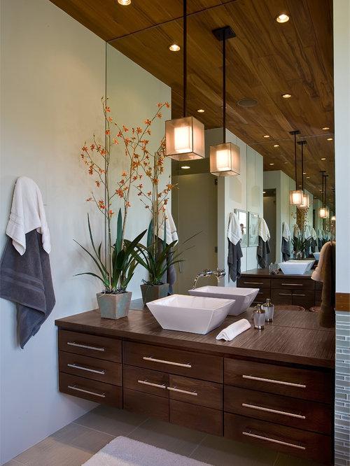 5dd1bed1051323f5_3192-w500-h666-b0-p0--contemporary-bathroom Bathroom Design Full Wall Mirrors on bathroom shower enclosures, family room wall mirrors, bathroom glass, bedroom wall mirrors, bathroom mirror ideas, office wall mirrors,