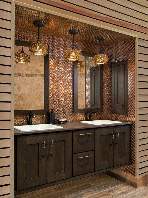Wellborn Cabinets Houzz