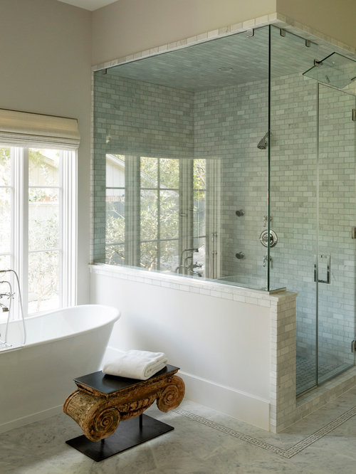 saveemail - Bathroom Design Houston