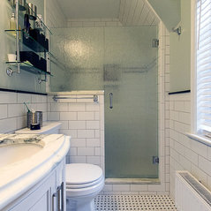 Pittsburgh Remodeling Company - Pittsburgh, PA, US 15102
