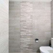 Upstairs Bathroom ideas
