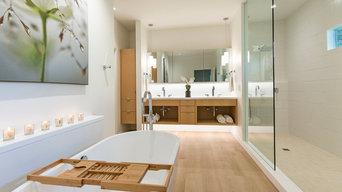 West Bath