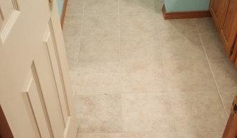 west greenwood new ceramic floor