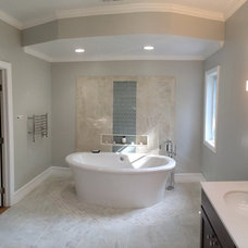 Contemporary  by Design & Remodeling Specialists