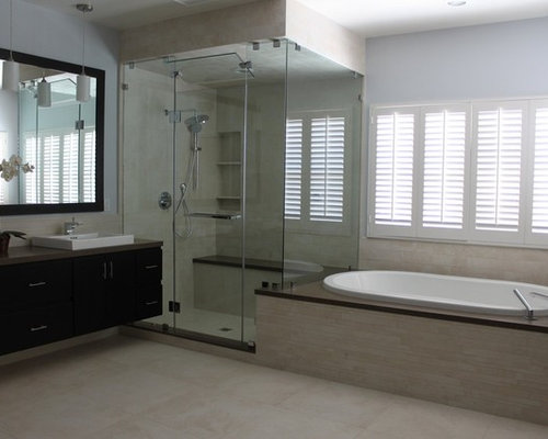 Vent For Steam Shower Ideas Pictures Remodel And Decor
