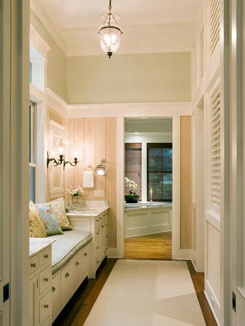 Cozy bathroom home design ideas pictures remodel and decor for Cozy bathroom designs