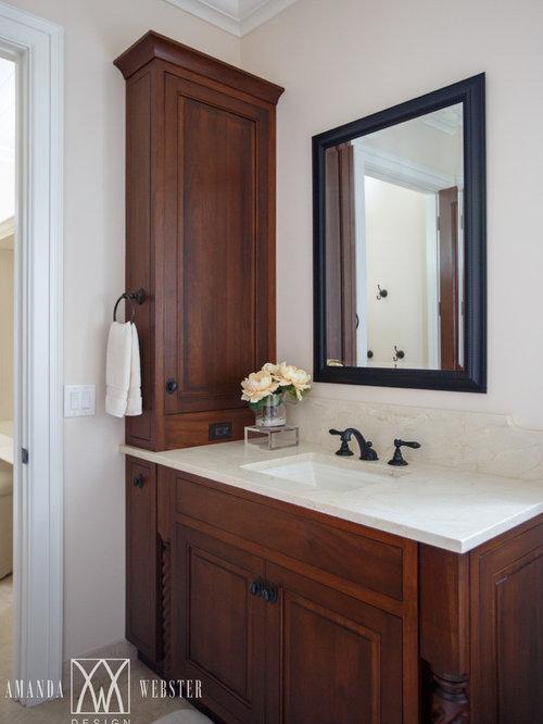 Jacksonville bathroom remodel