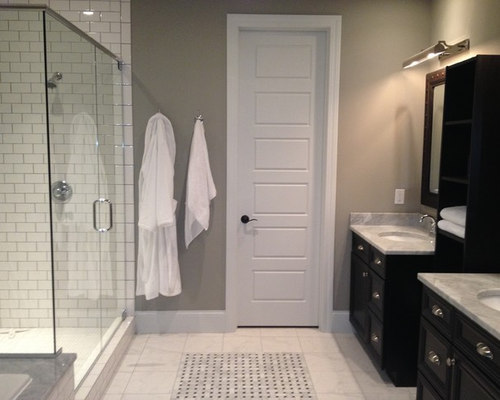 Sw Intellectual Gray   Houzz