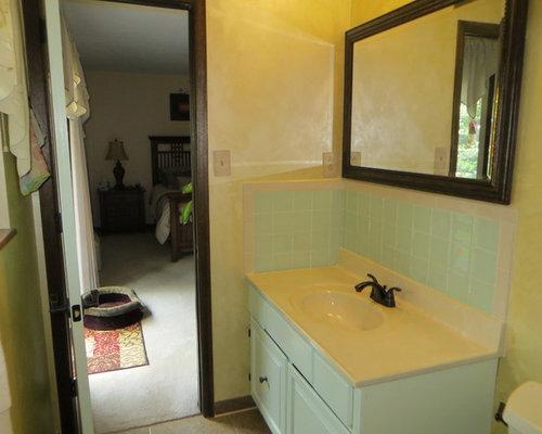 Awesome Bathroom Vanities Knoxville Tn  Bathroom Design Ideas 2017