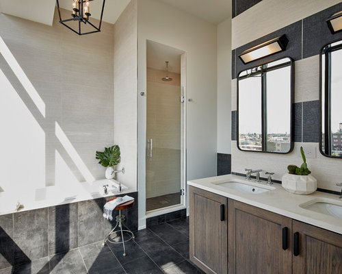 Wet Room Bathroom Ideas | 25 Best Wet Room Ideas Decoration Pictures Houzz