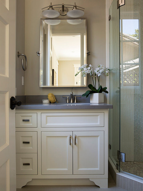 Best Offset Sink Design Ideas Amp Remodel Pictures Houzz
