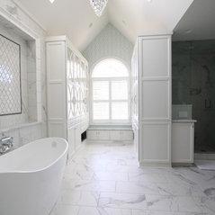 west omaha bath remodel