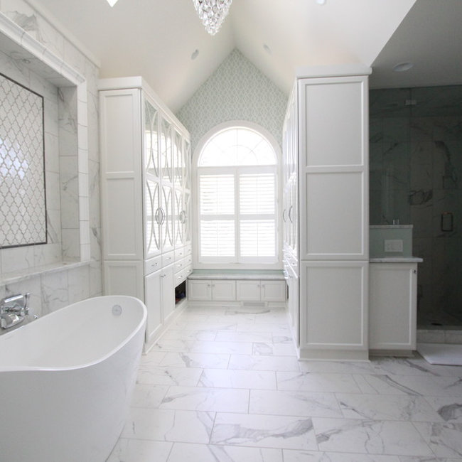 Bathroom Remodels Omaha jg interiors - omaha, ne - interior designers & decorators