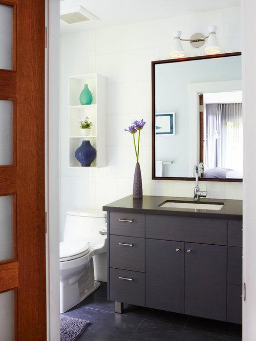 SaveEmail. Houzz   Decorative Bathroom Tiles Design Ideas  amp  Remodel Pictures