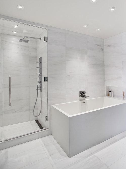 Bianco Dolomiti Home Design Ideas Pictures Remodel And Decor