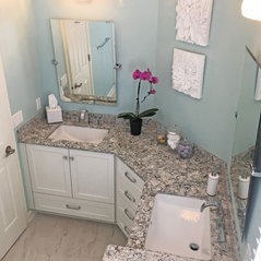 Bathroom Remodeling Erie Pa skip knoll inc professional remodeling - erie, pa, us 16502