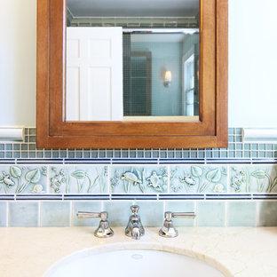 Westchester Bathroom Renovations