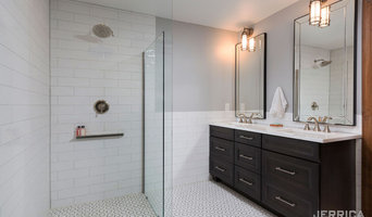 Best Interior Designers And Decorators In Milwaukee | Houzz