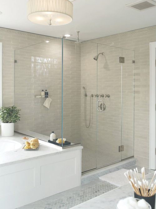 Tan Tile Home Design Ideas Pictures Remodel And Decor