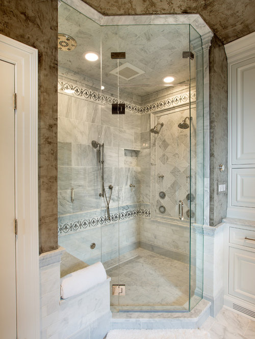 Image Result For Master Clean Columbus Ohio Reviews