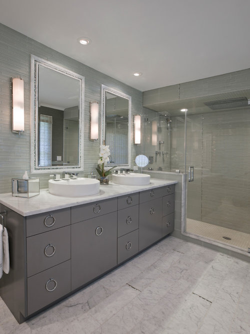 Ring Pulls Ideas, Pictures, Remodel and Decor