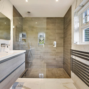 Westhumble - Property Remodel & Refurbishment