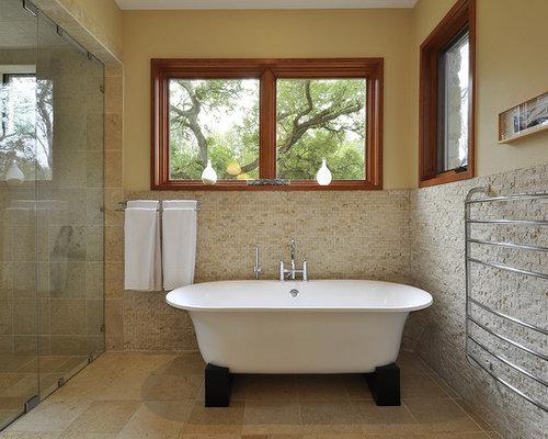 Cork bath design ideas pictures remodel decor for Bathroom designs cork