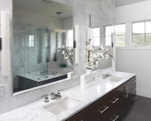 Dark Vanity Photos. Dark Vanity Design Ideas   Remodel Pictures   Houzz