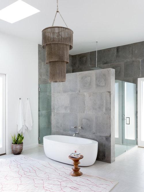 215 917 master bathroom design ideas amp remodel pictures best beautiful master bathroom design ideas amp remodel