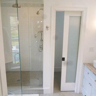 Westport - Bathroom 2
