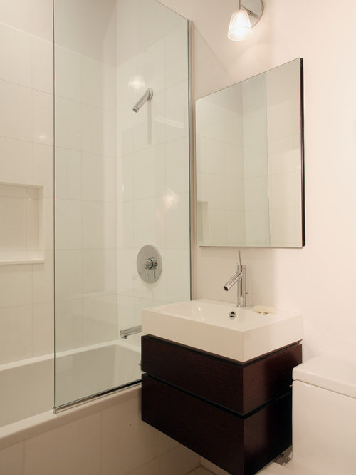 SaveEmail. Modern Bath Fixtures Ideas  Pictures  Remodel and Decor