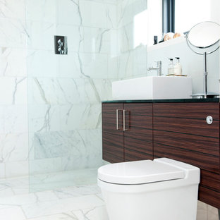 Heat Sensitive Tile | Houzz