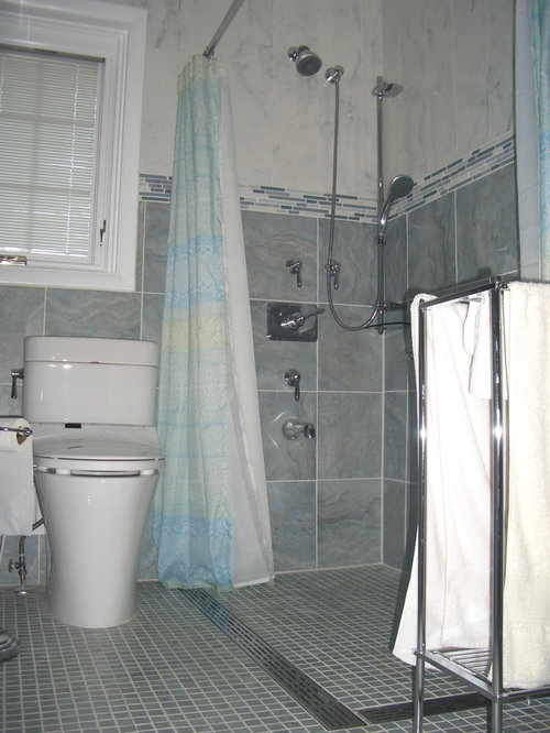 Wheelchair Accessible Bathroom Home Design Ideas Pictures