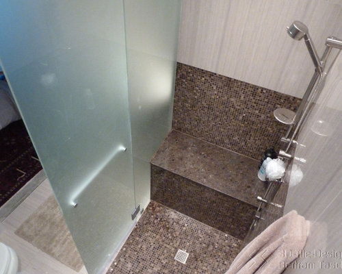 images of wall tiles for bathroom disability shower ideas pictures remodel and decor 25559
