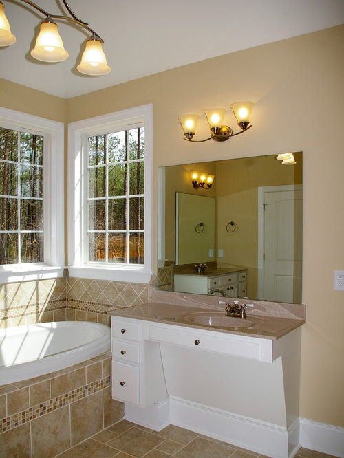 wheelchair accessible bathroom sinks. Wheelchair Accessible Vanity Bathroom Sinks R