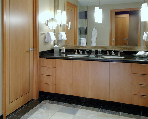 Best Finger Pull Design Ideas & Remodel Pictures | Houzz