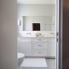 Klein Kitchen And Bath New York Ny Us 10075