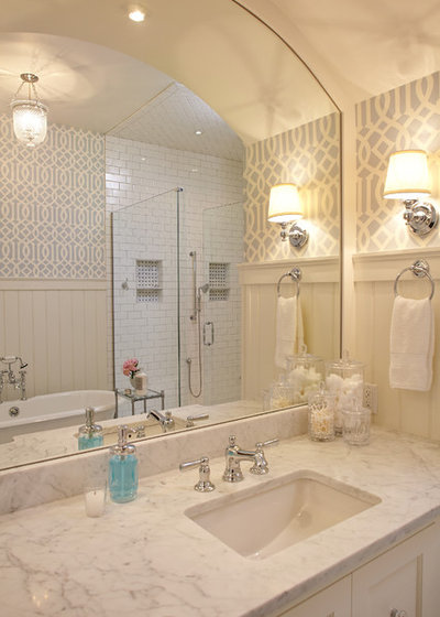 Bathroom Lighting Recommendations how to light your bathroom right